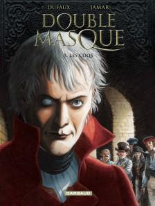 cover-comics-les-coqs-tome-5-les-coqs