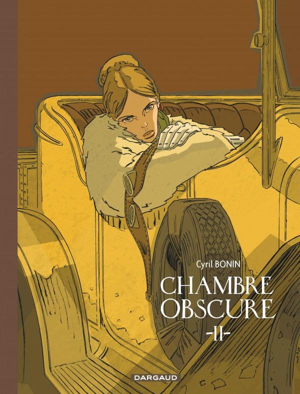 cover-comics-chambre-obscure-tome-2-chambre-obscure-8211-tome-2
