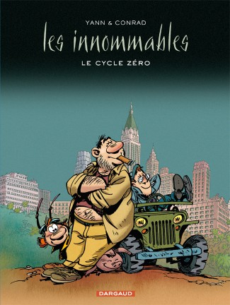 les-innommables-integrales