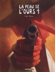 cover-comics-la-peau-de-l-8217-ours-8211-tome-1-tome-1-la-peau-de-l-8217-ours-8211-tome-1