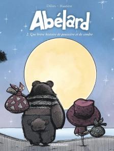 cover-comics-ablard-tome-2-une-brve-histoire-de-poussire-et-de-cendre