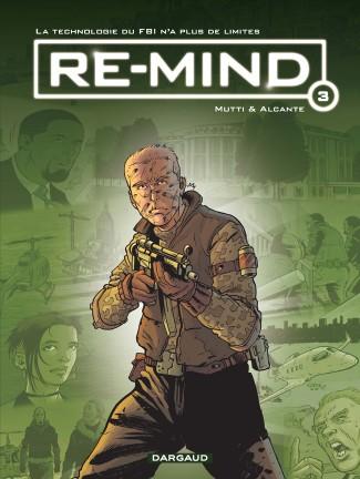 re-mind-tome-3-sans-titre