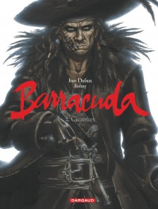 cover-comics-barracuda-tome-2-cicatrices