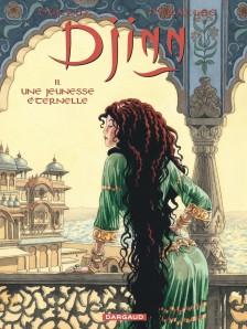 cover-comics-une-jeunesse-ternelle-tome-11-une-jeunesse-ternelle