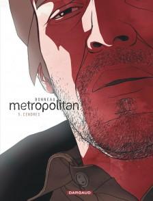 cover-comics-metropolitan-tome-3-cendres