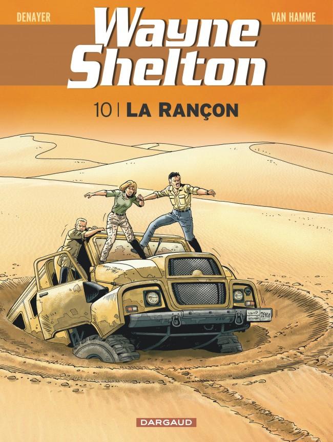 wayne-shelton-tome-10-la-rancon
