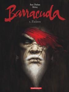 cover-comics-barracuda-tome-1-esclaves