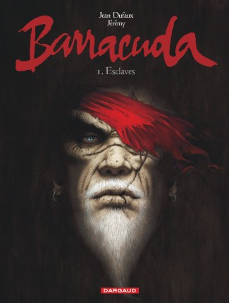 barracuda-tome-1-esclaves