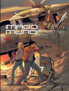 cover-comics-imago-mundi-intgrale-2-tome-2-imago-mundi-intgrale-2
