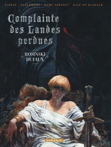 cover-comics-complainte-des-landes-perdues-8211-intgrale-cycle-1-tome-1-complainte-des-landes-perdues-8211-intgrale-cycle-1
