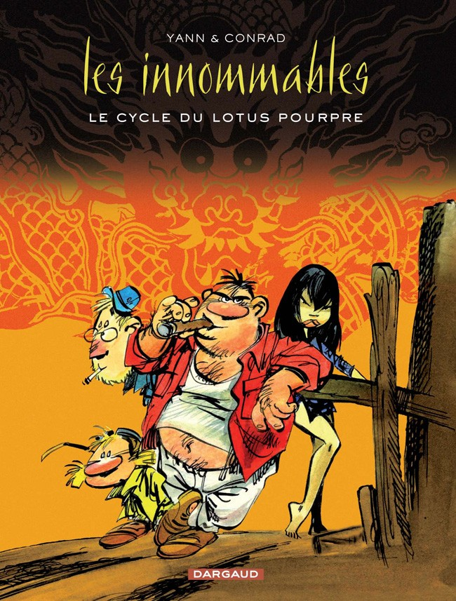 les-innommables-integrales-tome-4-integrale-innommables-cycle-du-lotus-pourpre