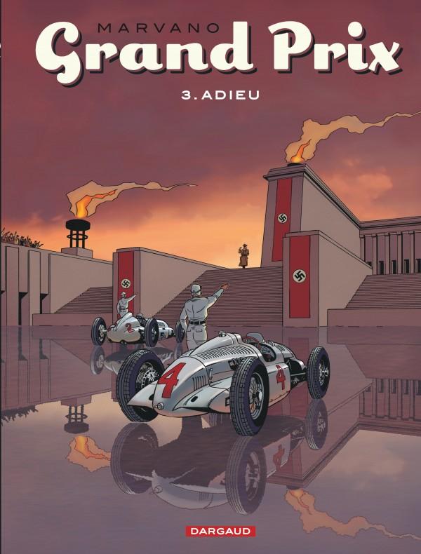 cover-comics-grand-prix-tome-3-adieu