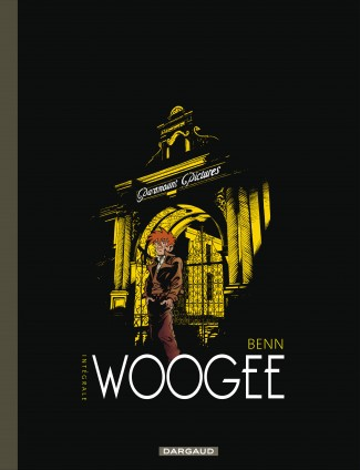 woogee-integrale-complete-tome-1-integrale