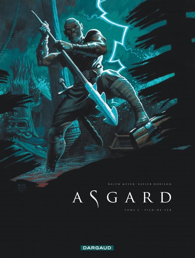 asgard-tome-1-pied-de-fer