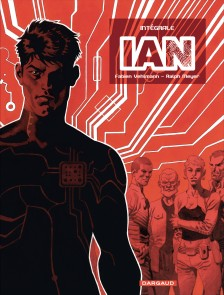 cover-comics-ian-8211-intgrale-complte-tome-1-ian-8211-intgrale-complte