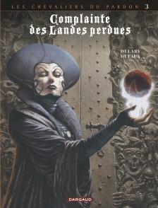 cover-comics-la-fe-sanctus-tome-3-la-fe-sanctus