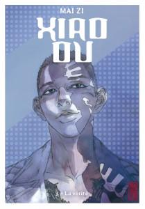 cover-comics-xiao-ou-tome-3-xiao-ou-t3