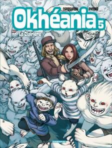 cover-comics-la-clairire-tome-5-la-clairire