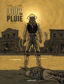 cover-comics-loup-de-pluie-8211-tome-1-tome-1-loup-de-pluie-8211-tome-1