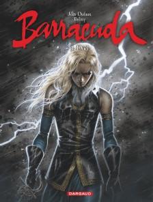 cover-comics-barracuda-tome-3-duel