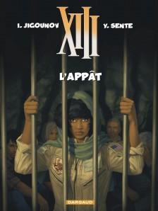 cover-comics-xiii-8211-ancienne-srie-tome-21-l-8217-appt