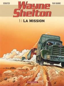cover-comics-wayne-shelton-tome-1-la-mission