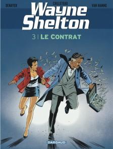 cover-comics-wayne-shelton-tome-3-le-contrat