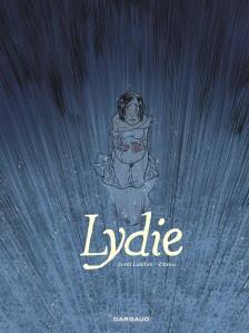 cover-comics-lydie-tome-1-lydie