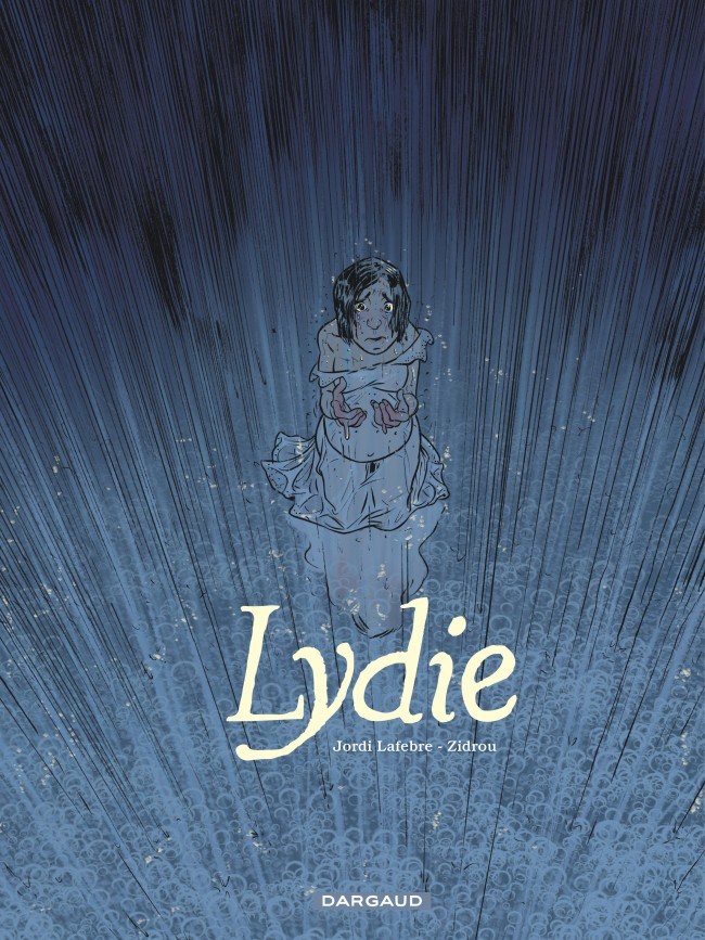 lydie-tome-1-lydie-edition-speciale