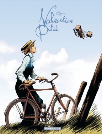 valentine-pitie-integrale-complete-tome-1-sans-titre