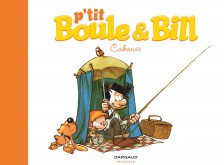 cover-comics-p-8217-tit-boule-amp-bill-tome-3-cabanes