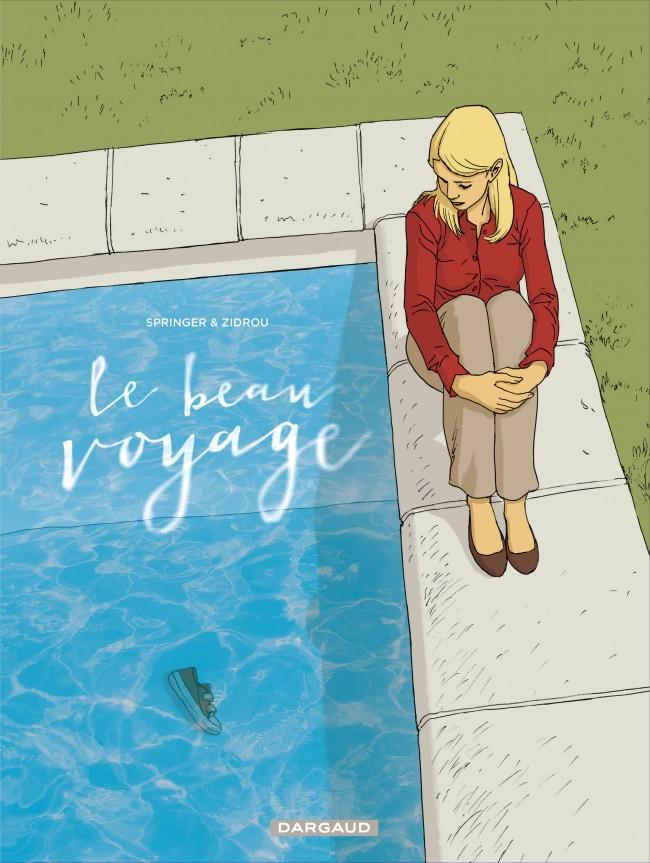 le-beau-voyage-tome-1-beau-voyage-le-one-shot