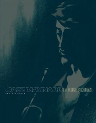 jazz-maynard-integrale-tome-1-jazz-maynard-integrale-edition-couleurs