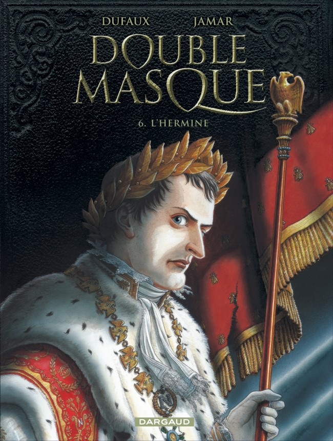 double-masque-tome-6-lhermine