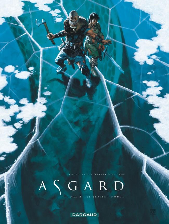 asgard-tome-2-le-serpent-monde
