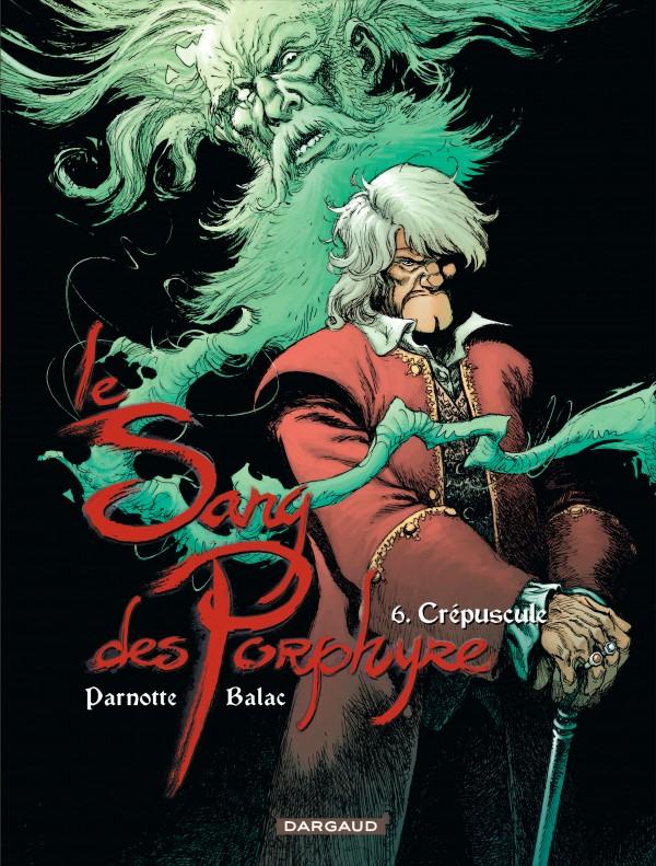 cover-comics-le-sang-des-porphyre-tome-6-crpuscule