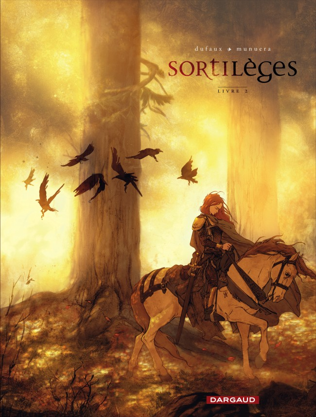sortileges-cycle-1-tome-2-livre-2