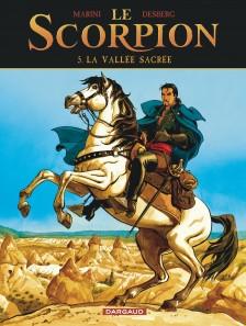 cover-comics-le-scorpion-tome-5-la-valle-sacre