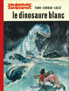 cover-comics-bob-marone-tome-1-le-dinosaure-blanc