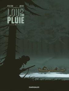 cover-comics-loup-de-pluie-8211-tome-2-tome-2-loup-de-pluie-8211-tome-2