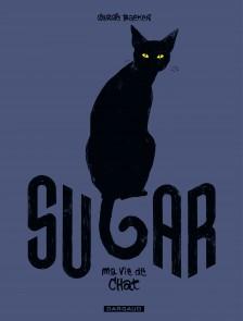 cover-comics-sugar-tome-1-ma-vie-de-chat