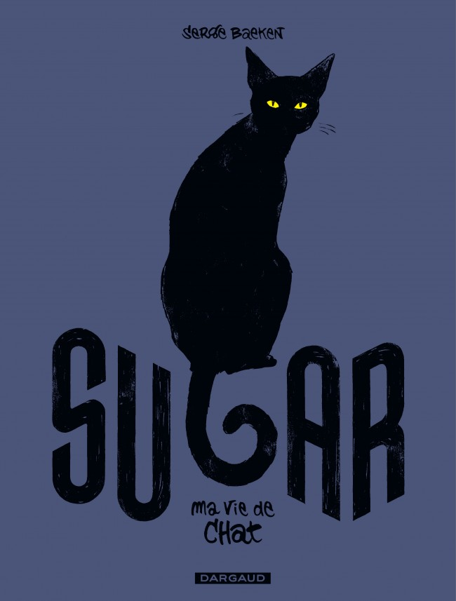 sugar-tome-1-ma-vie-de-chat
