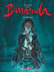 cover-comics-barracuda-tome-4-rvoltes