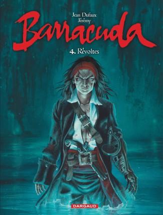 barracuda-tome-4-revoltes-couv-bleue