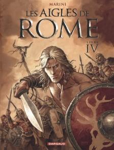 cover-comics-les-aigles-de-rome-tome-4-les-aigles-de-rome-8211-livre-iv