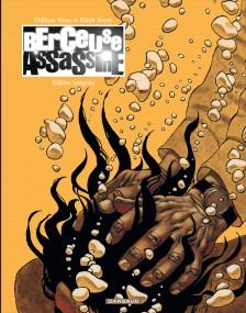 cover-comics-berceuse-assassine-tome-1-berceuse-assassine-8211-intgrale-complte