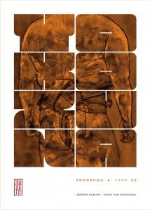 cover-comics-yokozuna-tome-2-yokozuna-8211-tome-2