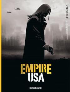 cover-comics-empire-usa-8211-intgrale-complte-tome-1-empire-usa-8211-intgrale-complte