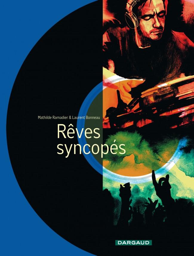 reves-syncopes-tome-1-reves-syncopes-one-shot