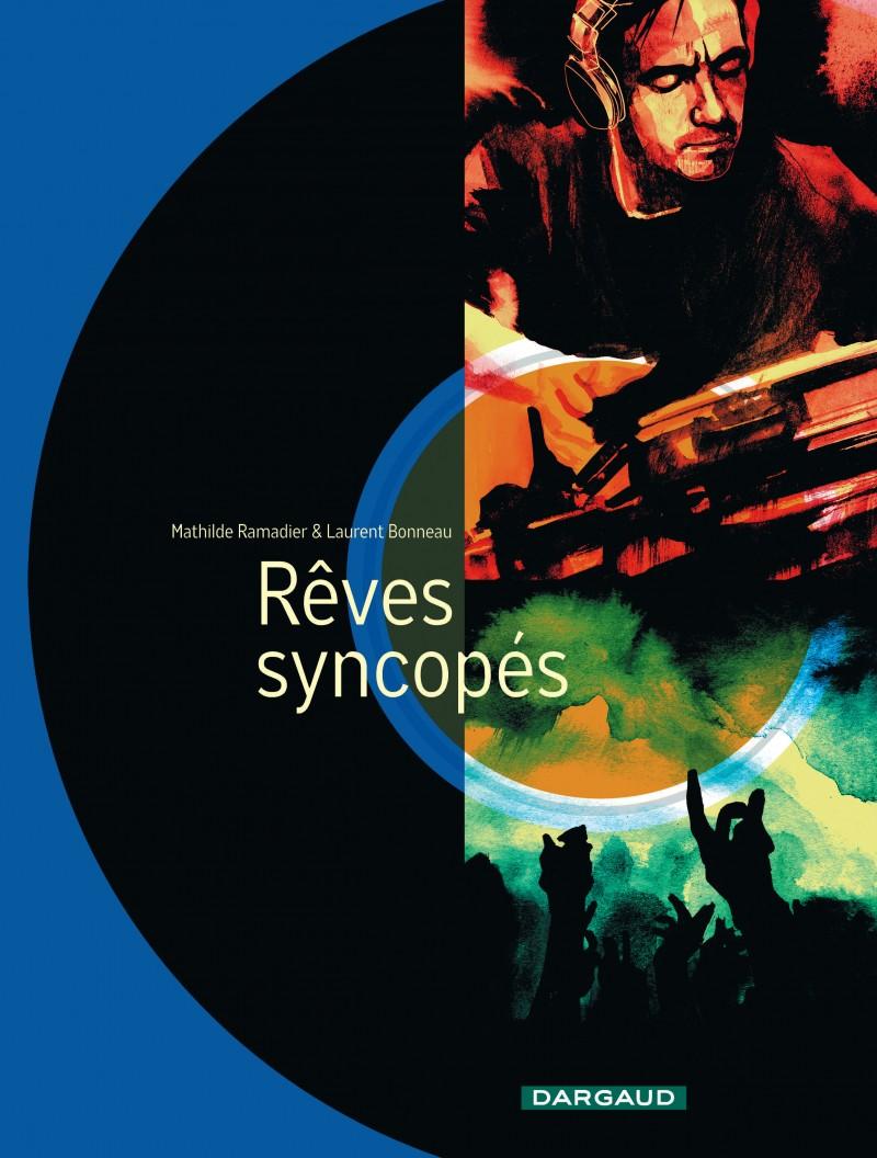 reves-syncopes - couv